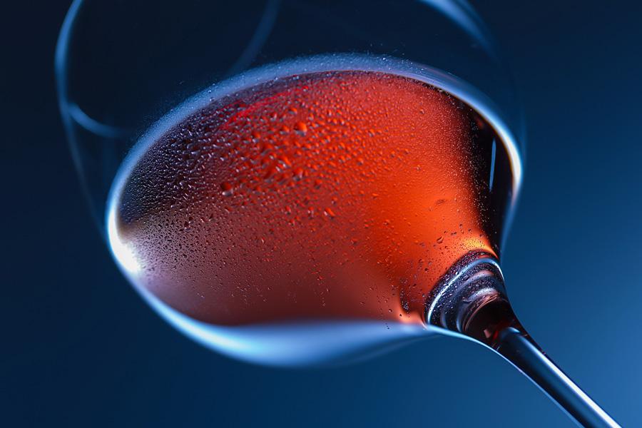 greek wines