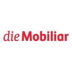 die-mobiliar-logo01