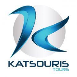 katsouris logo